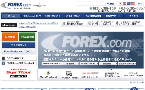 forex10 (1)